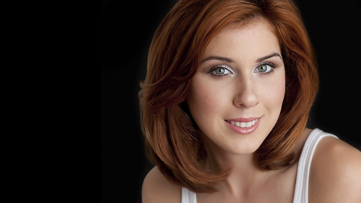 Photo of How to Plan a Portrait or Headshot Shoot