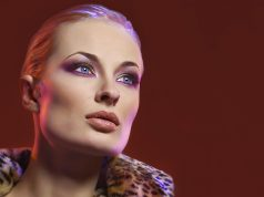 Learn why you should NEVER pay to join a modeling agency