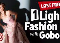 DIY Gobos title image