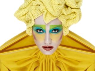 Beauty Portrait Image Copyright by www.JoeEdelman.com