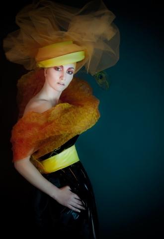 Fashion & Lifestyle Image Copyright by www.JoeEdelman.com