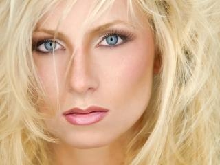 Headshots & Portraits Image Copyright by www.JoeEdelman.com