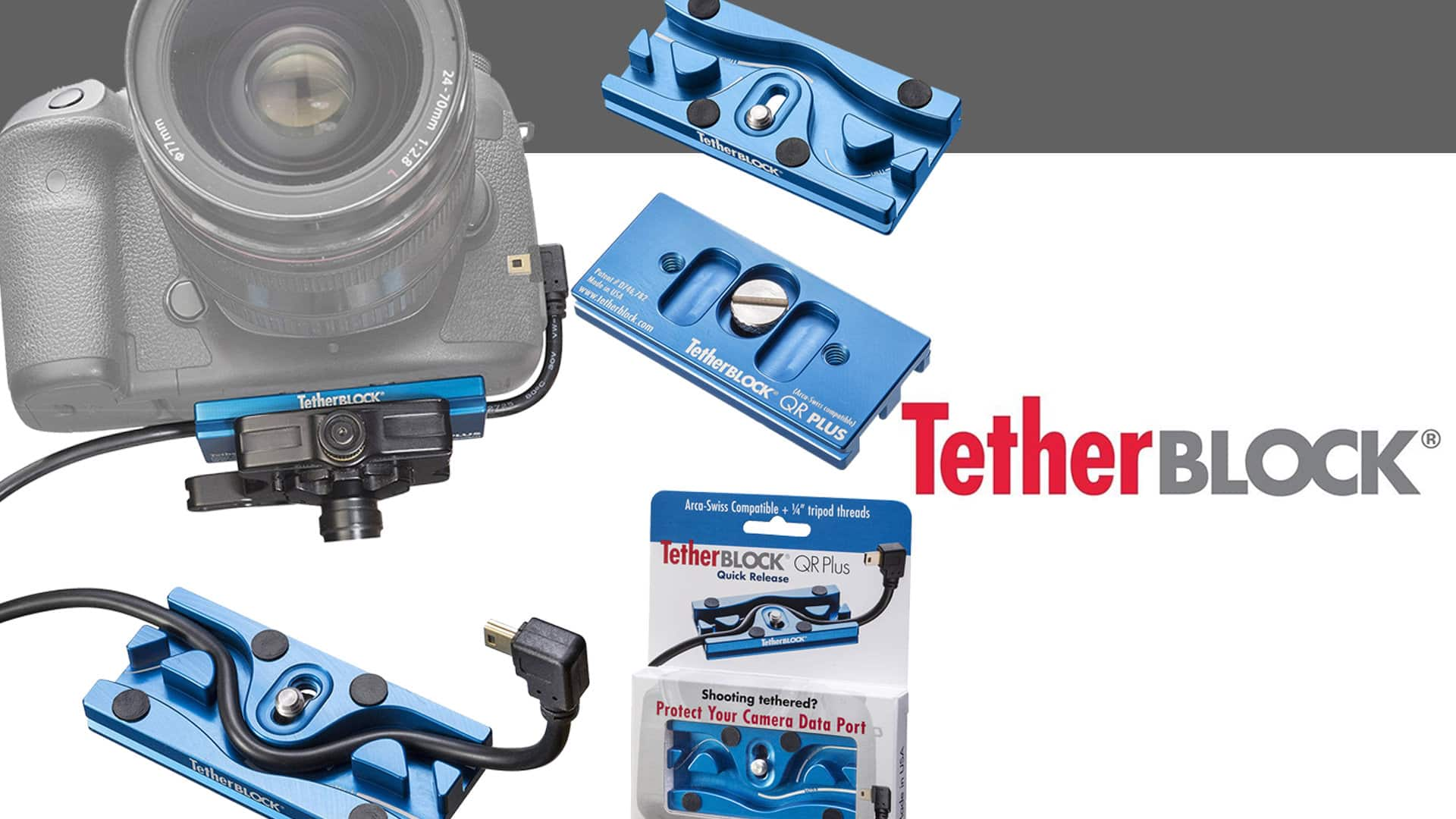 Photo of How to Shoot Tethered Tutorial. Why I am shooting tethered with TetherBLOCK