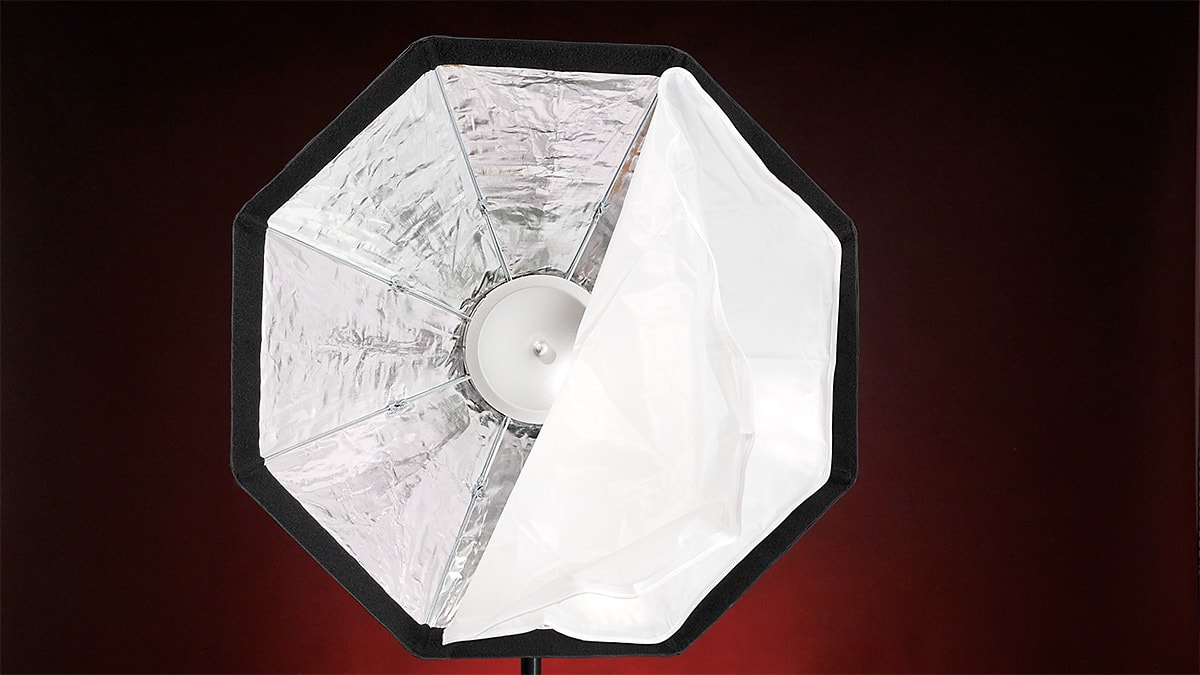 Photo of RapiDome by Photoflex