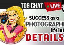 Togchat Details title image