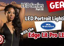 LED series Part 3 title image