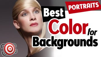 Best Color For Backgrounds Video Cover