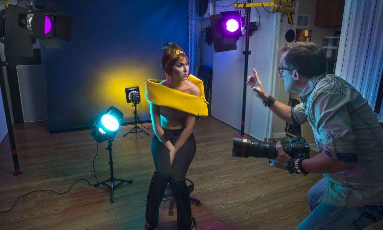9 Behaviors that GREAT Photographers embrace