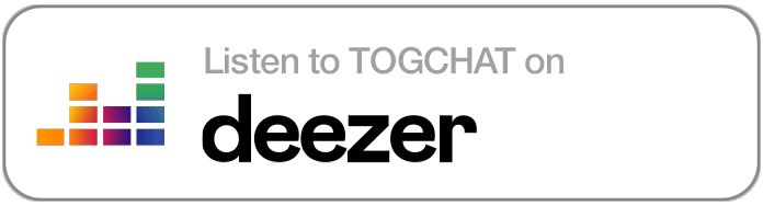 Listen to TOGCHAT on Deezer