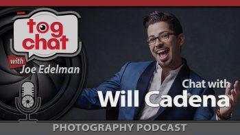 Will Cadena
