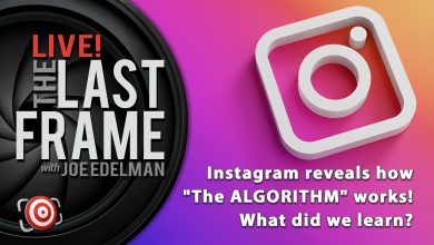 """Instagram reveals how """"The ALGORITHM"""" works! What did we learn?"""
