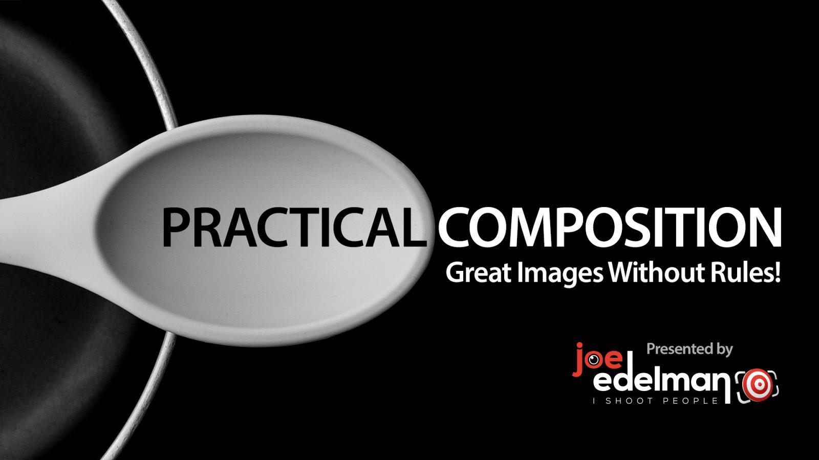 Practical Composition