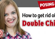 Double Chin title image