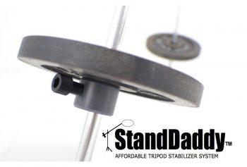 StandDaddy Stabilizer System