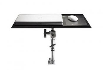 Tether Tools Tether Table Aero Master