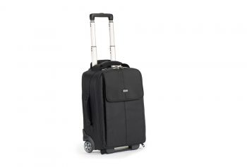 Think Tank Photo Airport Advantage Roller Carry-On