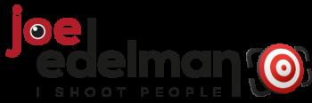 Joe Edelman - Olympus Visionary Photographer